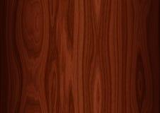 tła drewno Zdjęcia Stock