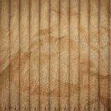 Tła drewno płatkowaty Obraz Stock