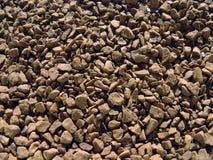 tła dużo kawowa granul chwila dużo Soluble kawy tło Fotografia Stock