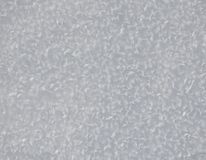 tła duży kryształów śnieg zdjęcia royalty free