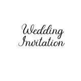 tła eleganci serc zaproszenia romantycznego symbolu ciepły ślub handwritten Kaligrafia dla kartka z pozdrowieniami, ślubni zapros ilustracja wektor
