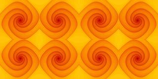 tła fractal obrazy stock