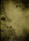 tła galerii grunge więcej mój Obraz Royalty Free