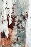 tła grunge ściana Zdjęcia Stock