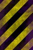 tła grunge kolor żółty ilustracji