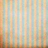 tła grunge papieru rocznik obrazy stock