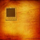 tła grunge starzy papierowi obruszenia Fotografia Stock