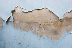tła grunge tekstury ściana Obrazy Royalty Free