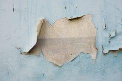 tła grunge tekstury ściana zdjęcie royalty free