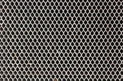 tła honeycomb zdjęcie royalty free