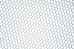 tła honeycomb ilustracji