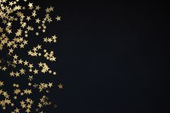 tła horyzontalny świąteczny obraz royalty free