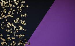 tła horyzontalny świąteczny zdjęcie stock