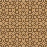 tła islamski geometryczny Zdjęcia Stock