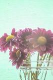 tła karciani kwiaty strony szablonu ogólnoludzką rocznika sieć Zdjęcia Royalty Free