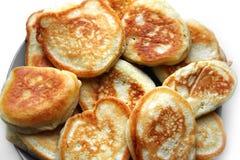 tła karmowych blinów tradycyjny biel Mąka produkt zdjęcie royalty free