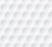 tła kolorowy projekta wzoru zawijas Obraz Stock