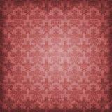 tła koloru adamaszka różowa ocieniona tapeta Obraz Stock