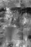 tła koloru grey malujący Obraz Stock