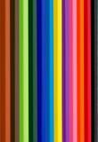 tła koloru mężczyzna muzyki wektor Zdjęcia Royalty Free
