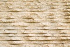 tła lampasa tekstury ściana Zdjęcia Stock