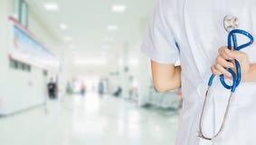 tła lekarki odosobniona biała kobieta zdjęcia royalty free