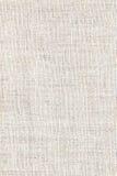 tła lihgt bieliźniana tekstura Zdjęcie Stock