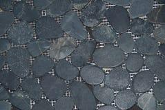 2009 tła Lipiec fotografii skała brać tekstura Obrazy Stock