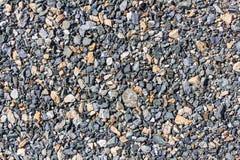 tła mały rockowy Fotografia Royalty Free