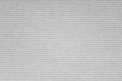 tła materiały biel Zdjęcie Royalty Free
