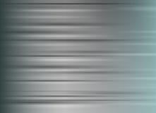 tła metalu tekstura ilustracja wektor