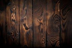 tła naturalny tekstury drewno Migdałowego drzewa drewna Groszkowata tekstura Obrazy Royalty Free