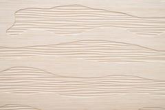 tła nowożytny tekstury drewno Zdjęcia Stock