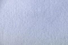 tła okregów papieru tekstura zamknięty kwiatu komarnicy macro target4726_0_ zamknięty fotografia stock