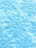 tła płatka śniegu tekstura Obraz Royalty Free