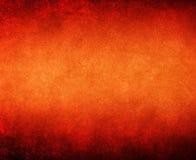 tła płomienia farba Obrazy Royalty Free