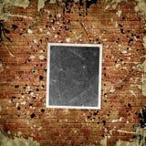 tła piękny czerń ramy dziury kpugloe deseniował fotografię Zdjęcie Royalty Free