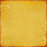 tła podławy złoty Zdjęcia Stock