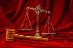 tła pojęcie odizolowywający sprawiedliwości prawa skala symbolu biel obraz stock