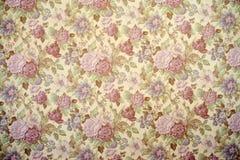 tła prętowa horyzontalna obfitolistna papieru ściany tapeta Zdjęcia Stock