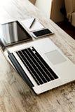 tła projekta przyrządów cyfrowy ilustracyjny biel zdjęcie royalty free