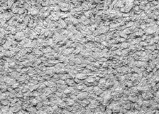 tła projekta stiuku tekstury ściana twój Zdjęcie Stock