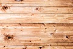 tła różna grunge warstwa umieszczał drewnianego tekstury drewno Zdjęcie Stock