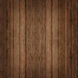 tła rocznika drewno fotografia stock
