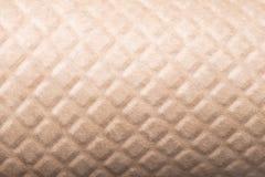 tła rzemiosła papieru tekstura zdjęcie stock