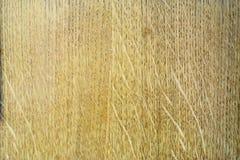Tła składać się z drewniane deseczki Zdjęcia Stock