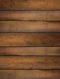 tła sosna drewno Zdjęcie Royalty Free