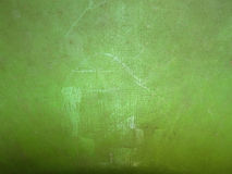 tła stara tekstury ściana Zdjęcia Stock