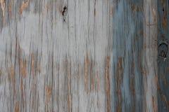 tła starzejący się drewno Zdjęcia Royalty Free
