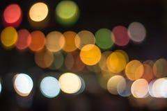 tła target1551_0_ naturalny ciepli kolory i jaskrawy słońca światło Bo Obrazy Stock